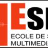ESMA (ABIDJAN)