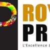 ROYAL PRINT