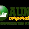 AUNE CORPORATION