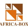 AFRICA-BOX