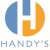Handy's
