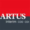ARTUS-INTERIM-CDD-CDI