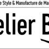 L'ATELIER BLAYO
