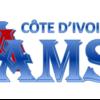 AMS COTE D'IVOIRE