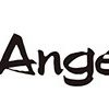 Angel Yeast Co., Ltd
