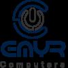 EMYR-C