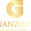 GNANZOUKY HOLDING