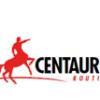 Les Centaures Routiers