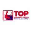 Top Assistance & Conseils
