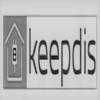 KEEPDIS