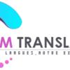 Q&M TRANSLATION