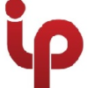 IPCONECTS