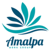 AMALPA WORK GROUP