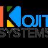 KOJIT SYSTEMS