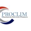 PROCLIM