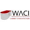 WORLD ARCHITECTURE COTE D'IVOIRE ( WACI)