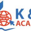 K&M Académie