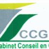 CABINET CONSEIL EN GESTION / CGA