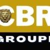 CBR GROUPE