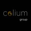COLIUM GROUP AFRICA