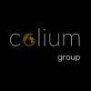 COLIUM GROUP AFRICA