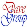 DAVE GROUP