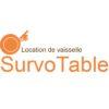 Survotable Abidjan