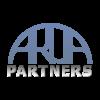 AROA PARTNERS