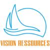 VISION RESSOURCES