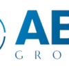 ABS GROUPE