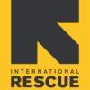 International Rescue Committee (IRC)