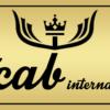 Y'CAB INTERNATIONAL