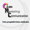CELORA marketing et communication