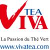 VIVA TEA