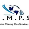 InterMiningPlus@gmail.com