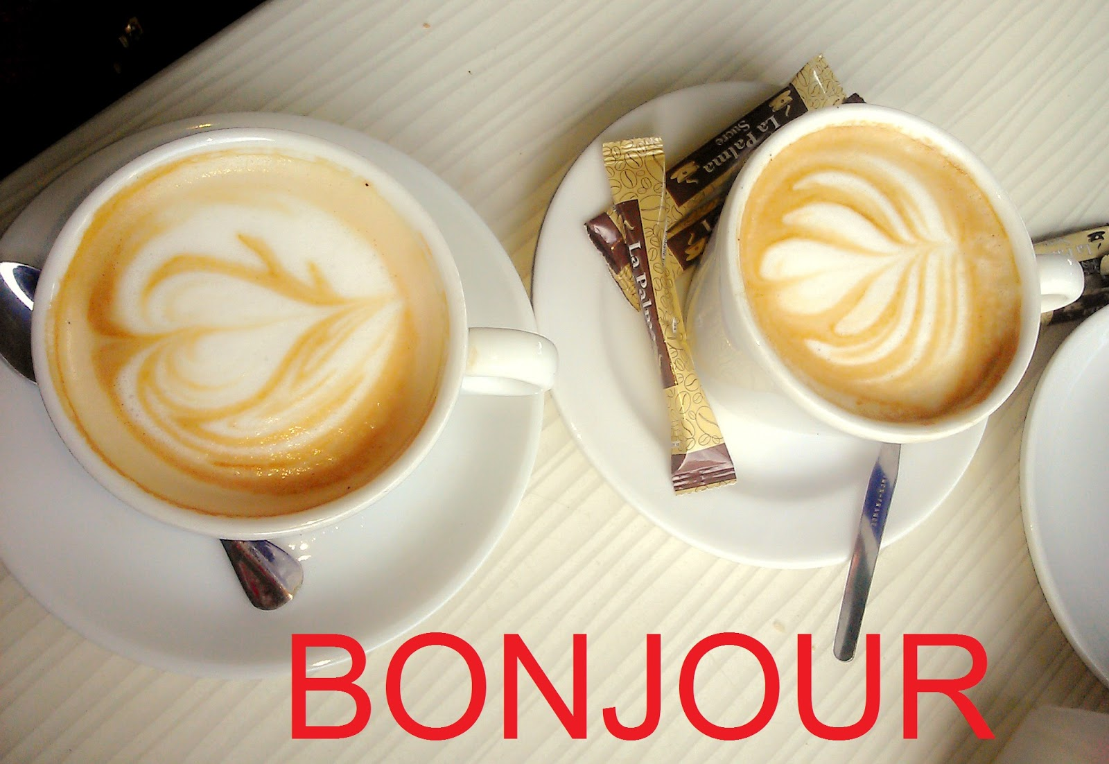 Msg Pour Dire Bonjour 1 Atoo Ci