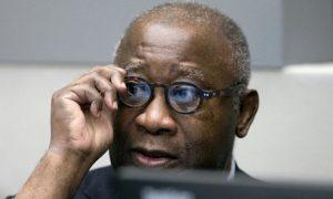 Gbagbo-CPI-FPI