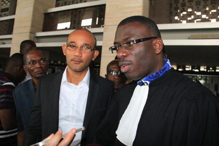 nouveau renvoi du proc s de michel gbagbo au 12 janvier atoo ci rh atoo ci