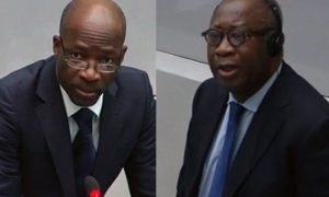proces-gbagbo-cpi