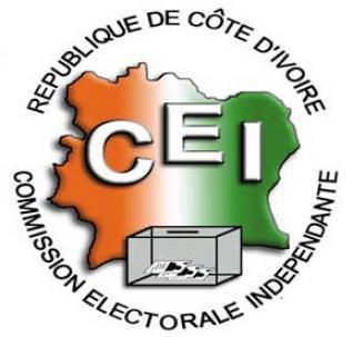 CEI-côte-d-ivoire-politique