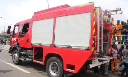 Sapeurs-pompiers-accident-feu-incendie-GSPM