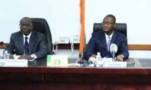 Secretaire-Etat-Budget-Portefeuille-DGI-0024