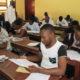 bts-eduaction-enseignement-superieur