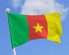 drapeau - Cameroun -politique - Boko Haram - économie