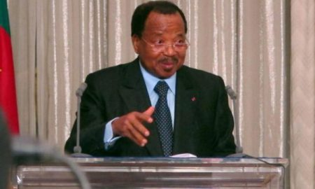 paul+biya+Cameroun+election