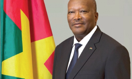Président-de-la-République-du-Burkina-Faso
