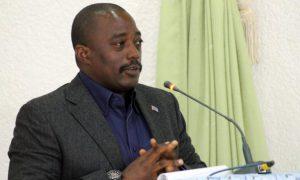 Kabila - Congo-Kinshasa - RDC - presse - politique