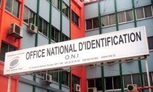 oni-oneci-etat-civil-identification