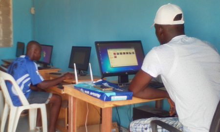 Bouna-Cyber-PLCC-cybercriminalité