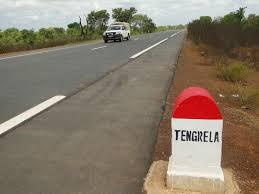Tengréla